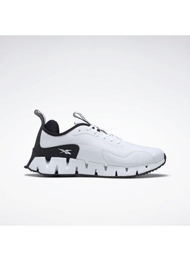 Reebok Zıg Dynamıca Ayakkabı Beyaz